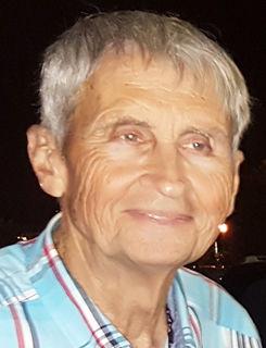 Friedrich, Jr., Joseph Moore