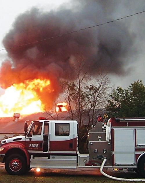 HFD participates in Fire Prevention Month  ae2392e1c