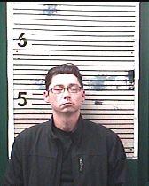 Holmes County arrests Oct  21-Nov  3, 2018   News   dothaneagle com