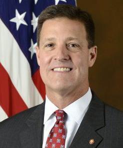 Jeff Coleman