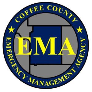 Coffee County EMA, WDHN to host radio programming event