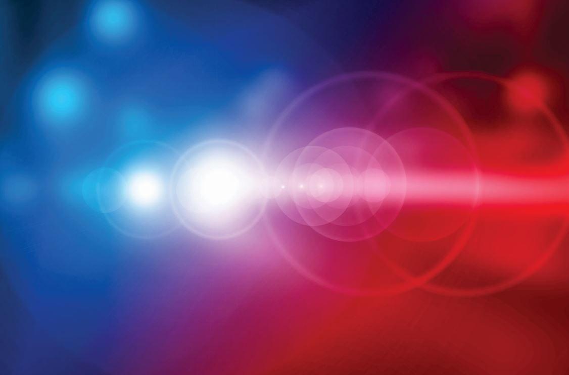 dot generic police light background generic.JPG