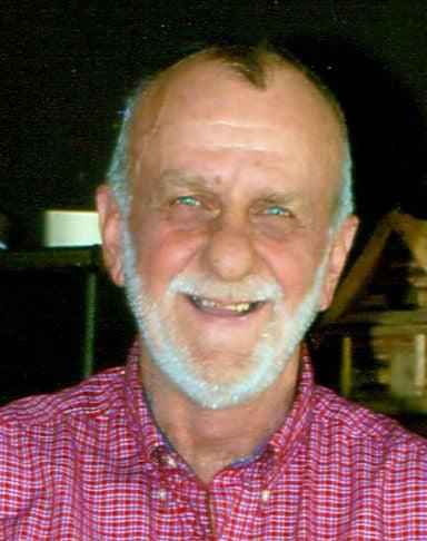 Chancey, Jr., Mr. John Edward