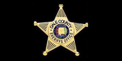 dot generic dale county sheriff generic.jpg