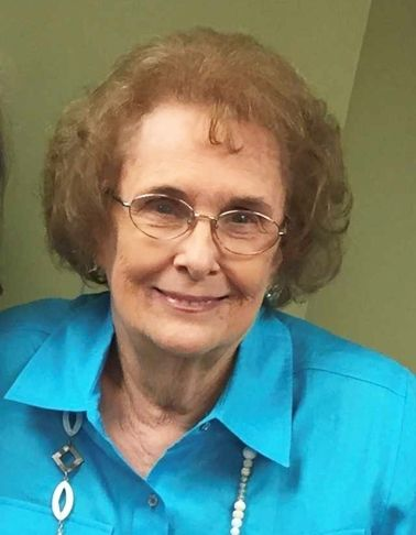Hundley, Marjorie Ann Snow