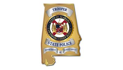 dot generic troopers logo