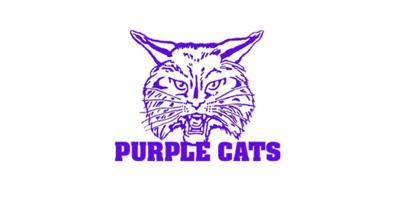 prepbasketball LOGO FOR FRONT