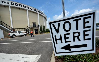 Municipal Election (copy)
