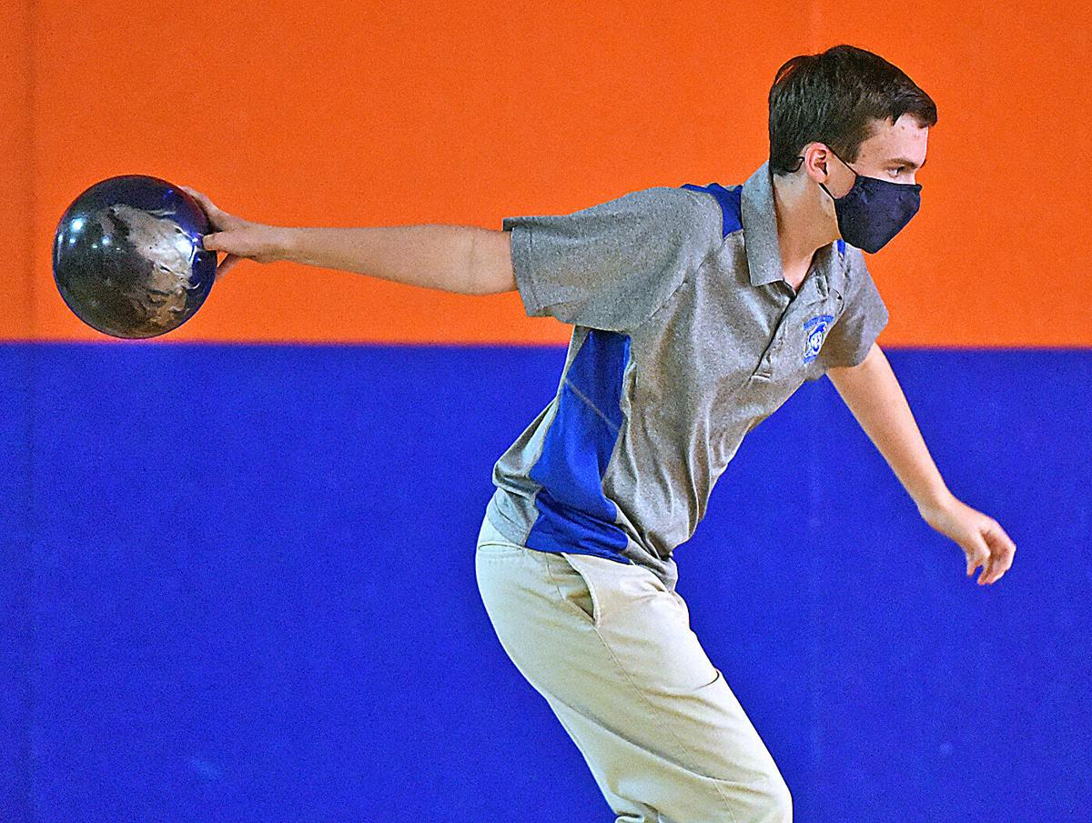 prepbowling photo FOR FRONT