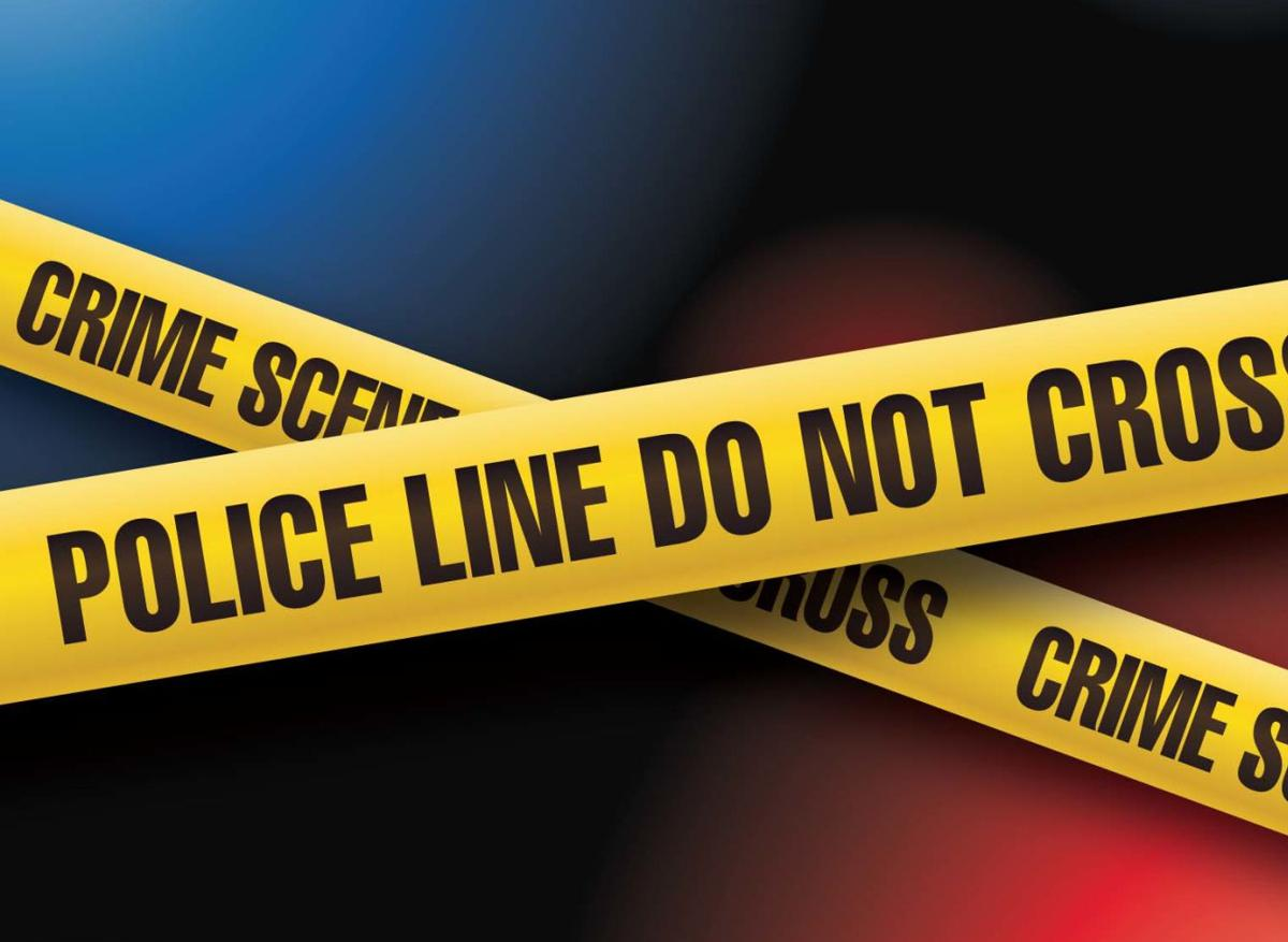 Crime Scene Generic (copy)