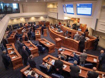 020421-ent-legislation-p1