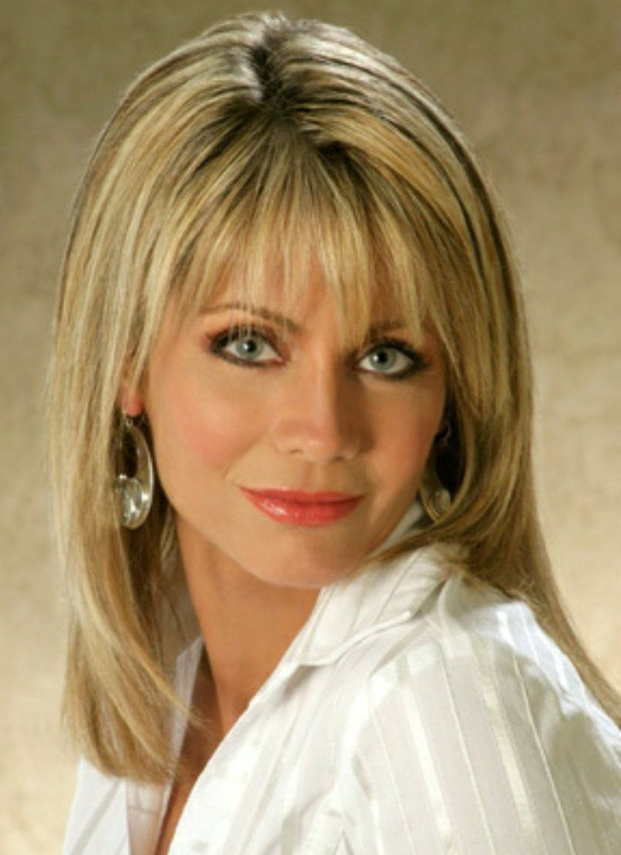 Military Family Of Fans Excite Mandrell News