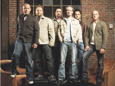 Top Christian artists coming to Dothan | Archives