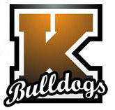 Kinston Bulldogs