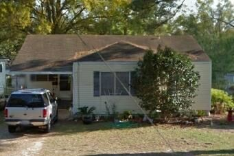 2 Bedroom Home in Dothan - $45,000