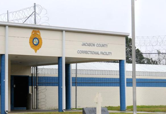 County may charge jail inmates a fee | Crime Courts | dothaneagle com