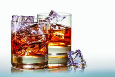 EDIT 0607 Alcohol generic