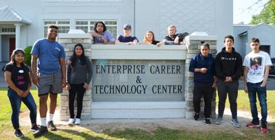 ECTC to celebrate with centennial events