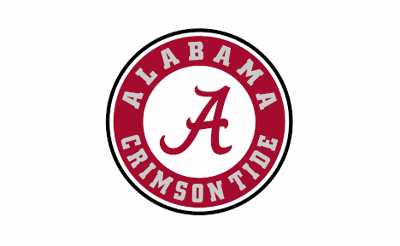 Alabama logo FOR WEBSITE ONLY
