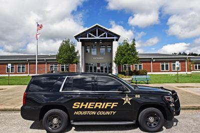 Top ten stories 2018 rise in school threats