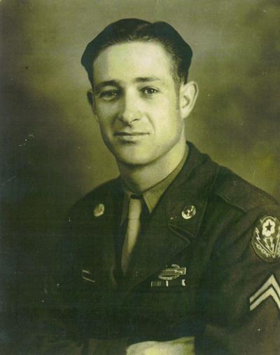 Louis R. Nichols