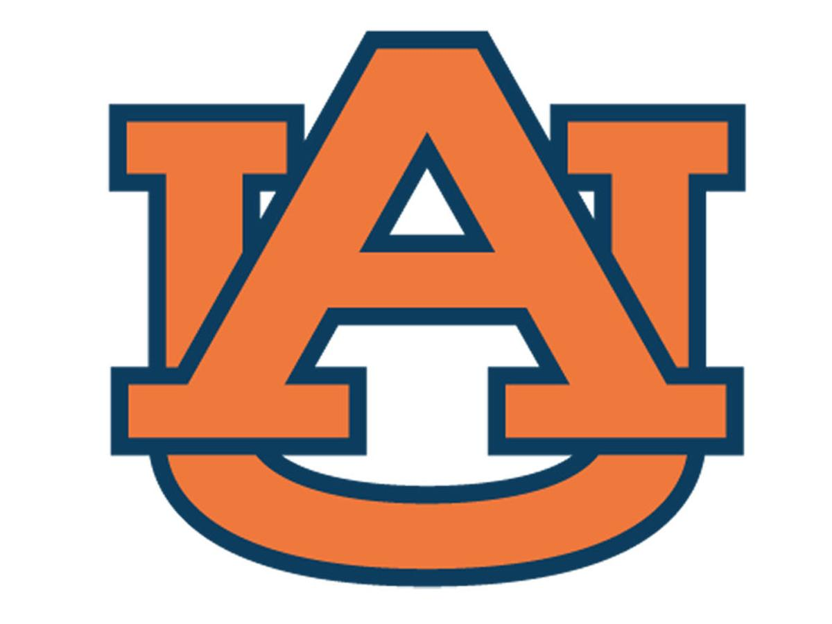 Two Auburn basketball staffers placed on administrative leave | Auburn  University Sports | dothaneagle.com
