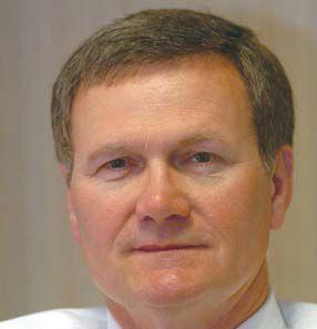 Steve Stokes, M.D.