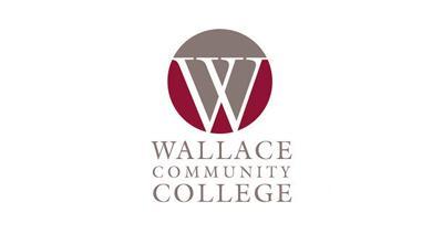 Wallace logo