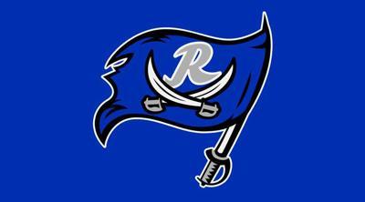 Rehobeth logo