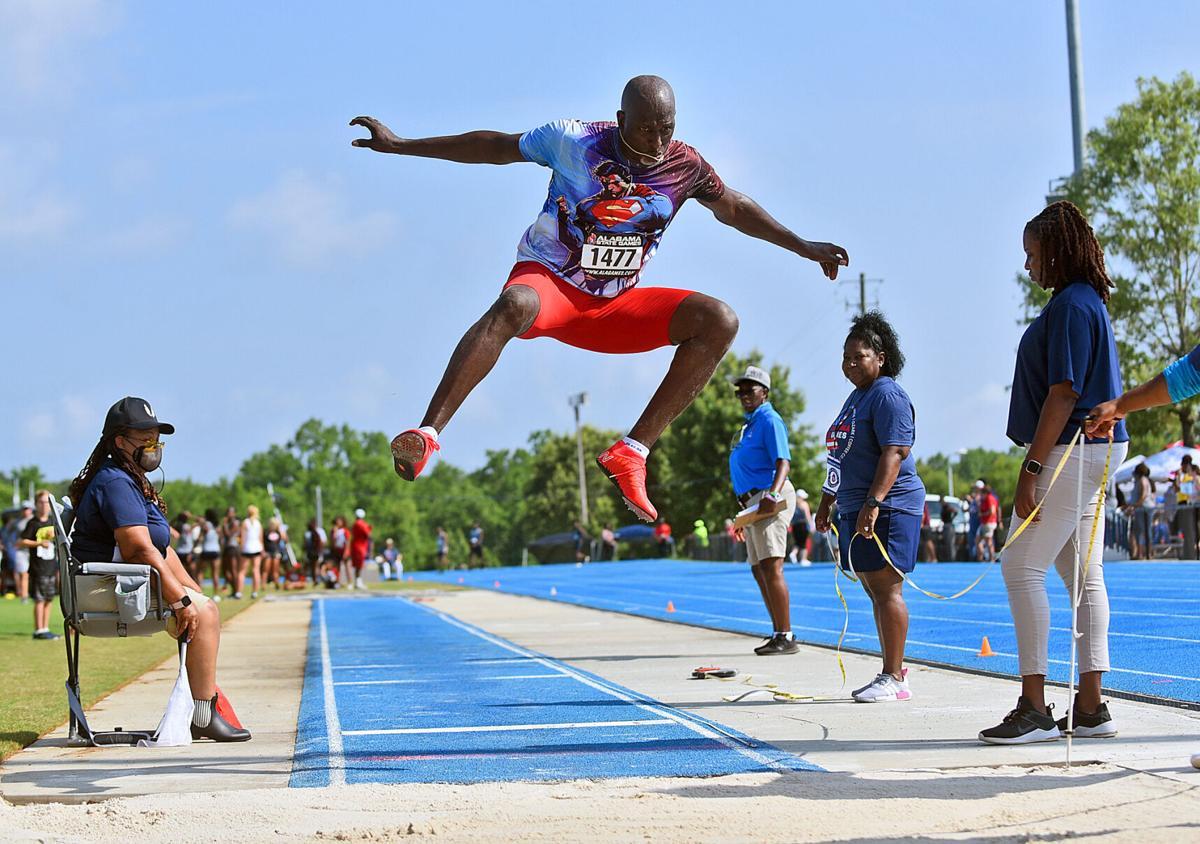 johnsoncolumn photo2 FOR JUMP