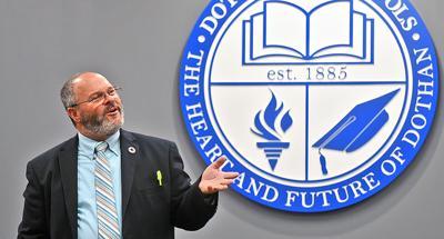 City school system addresses masks (copy)
