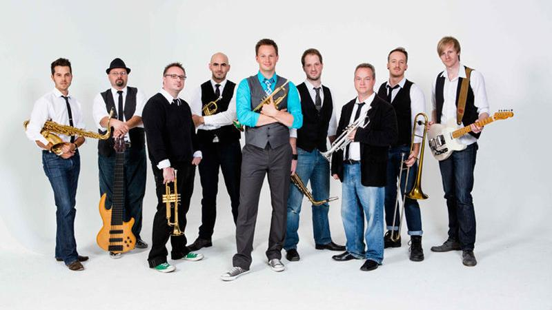 Denver and The Mile High Orchestra coming to BCF | Local ...