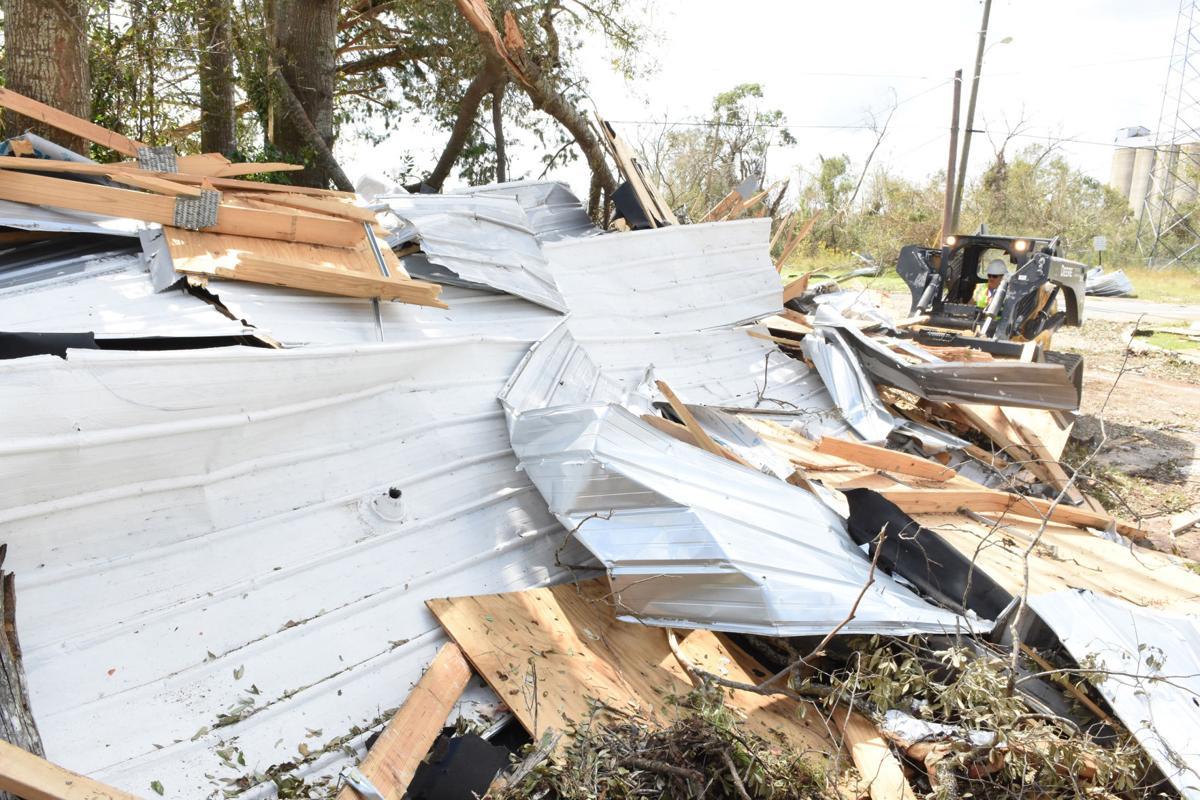 jackson county storm (2).jpg
