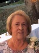 Ott, Martha Sue