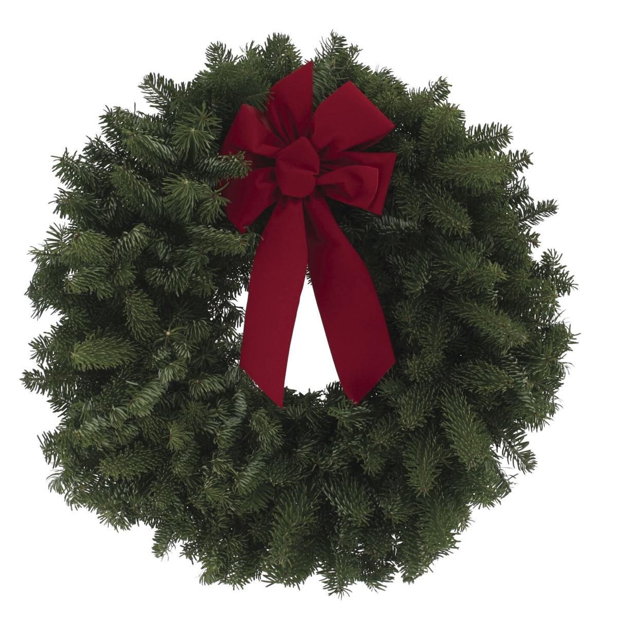 Dothan Wreaths Across America ceremony to honor fallen veterans on Saturday