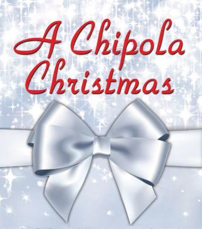 A Chipola Christmas