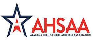 ahsaa logo FOR FRONT...RUN THIS JUST ONE COLUMN IN WIDTH