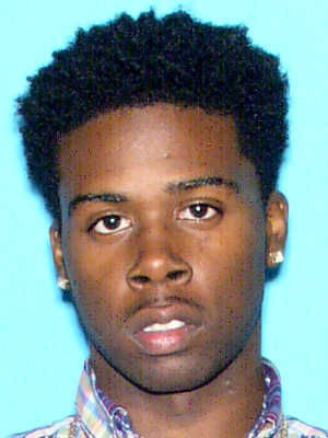 Search continues for shooting suspect; one injured