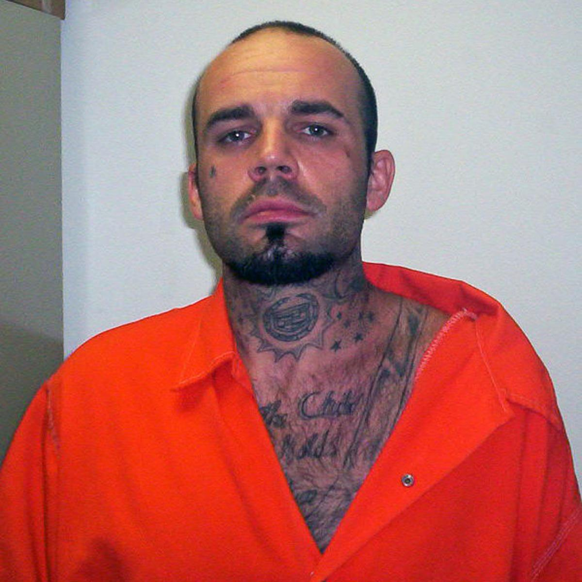 Dothan man charged with Geneva County murder | Crime and