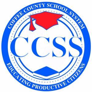 Board approves 2019-20 school year calendar
