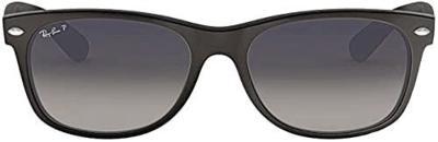 Ray-Ban Standard 55mm Folding Wayfarer Sunglasses2_CMYK.jpg