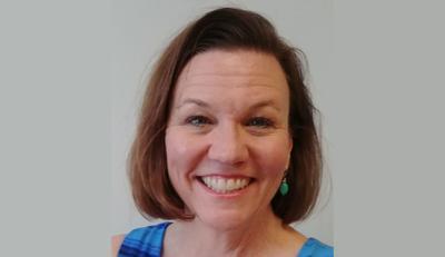 Celeste King Conner