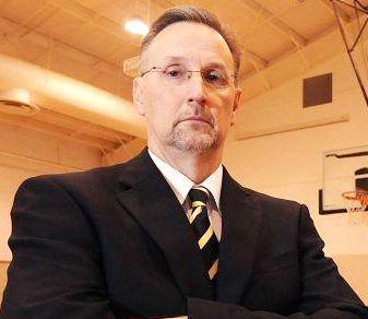 Championship-winning coach to lead Kinston