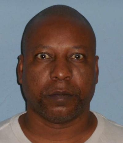 Houston County inmate denied early release