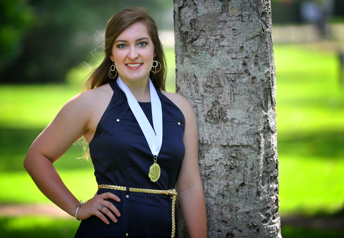 rehobeth graduate representing state in distinguished young women finals dothan eagle lifestyles. Black Bedroom Furniture Sets. Home Design Ideas