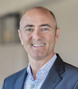 John (JJ) Hughes honored as Best-in-State Wealth Advisor by Forbes Magazine