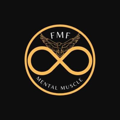 FMF Mental Muscle