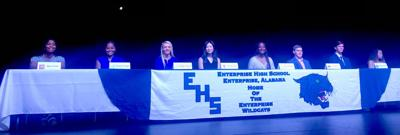 enterprise signees