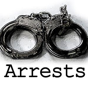 ent arrests generic