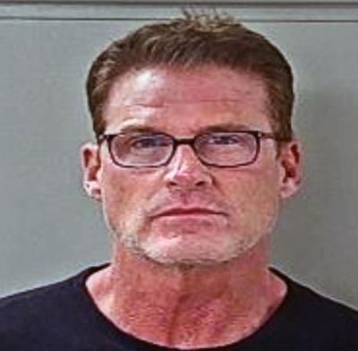 Sex trafficking charge against Dothan native, former UA star Farmer dismissed